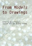 From Models to Drawings book cover