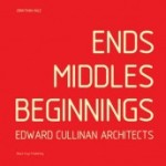 Ends Middles Beginnings book cover