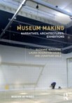 Museum Making book cover