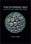 The Extended Self: Architecture, Memes andMinds